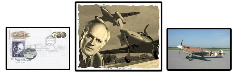 Willy-Messerschmitt-image